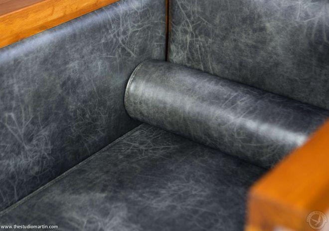 mobilya fotograf cekimi_max_009