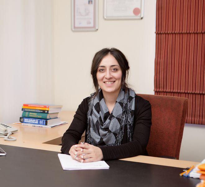 Dr. Neslihan Altunsoy-2