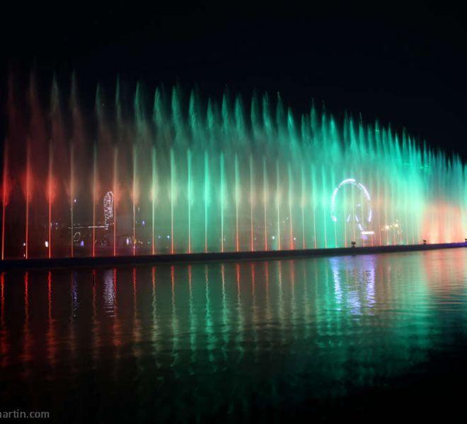 dış mekan fotoğraf çekimi gece_012
