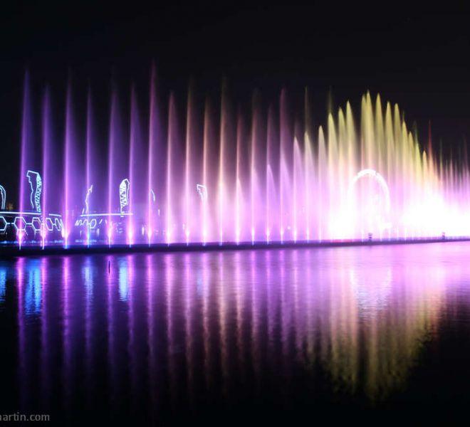 dış mekan fotoğraf çekimi gece_014