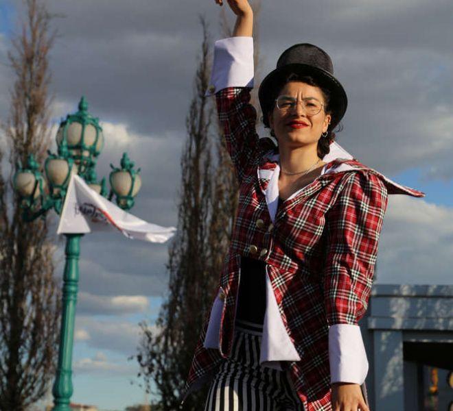 etkinlik-fotograflari-wonderland-eurasia_006