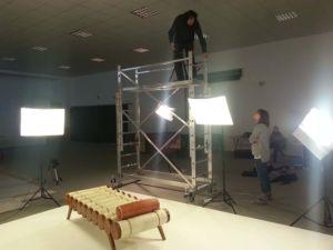 Ankara Fotoğraf Çekimi Stüdyo