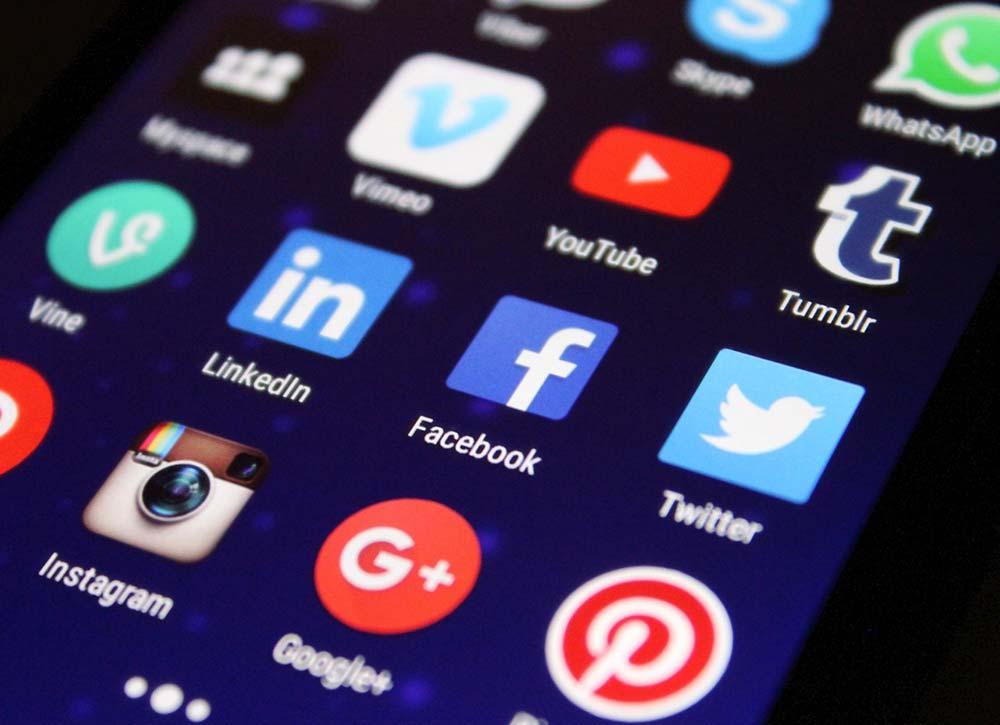 Sosyal Medya ve Dijital Pazarlama