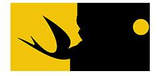 Studio Martin Logo