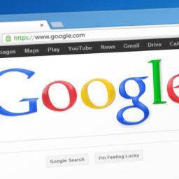 Web Sitesi Google'da Çıkmıyor