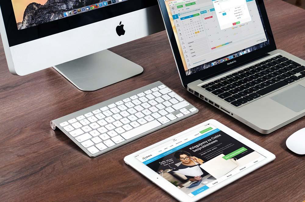 Google ve Kurumsal Web Sitesi