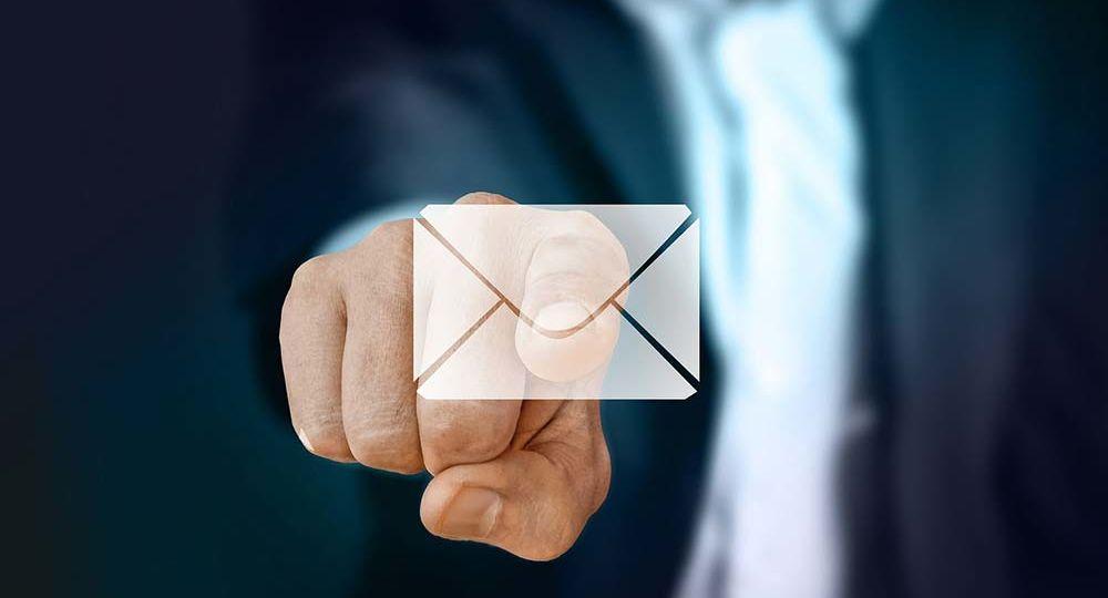 Yandex Kurumsal E-Mail