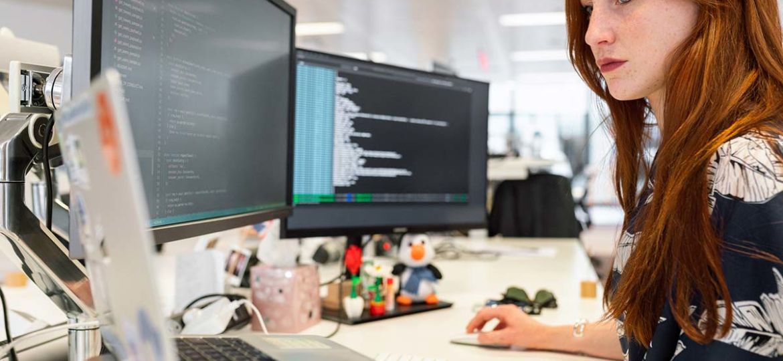 Dijital Ajans Web Tasarımı