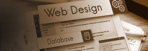 Dinamik Web Sitesi