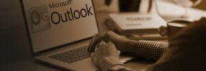 Outlook 2007 Kurulumu Resimli Anlatım