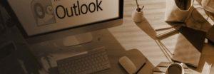 Outlook Kurulumu Videolu Anlatım