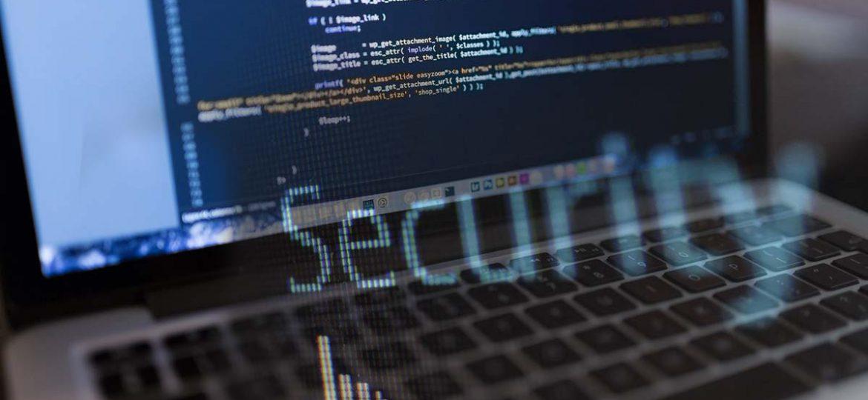 Web Sitesi Bakımı