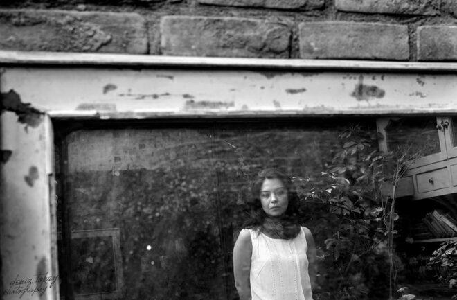 fadime-uslu-portre-fotograf-cekimi-09